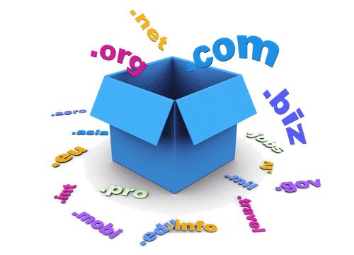 domainandhosting