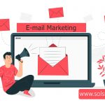 5 Different Types of the Most Effective Email Marketing