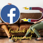 10 Cool Things To Post On Facebook That Generate High Engagement