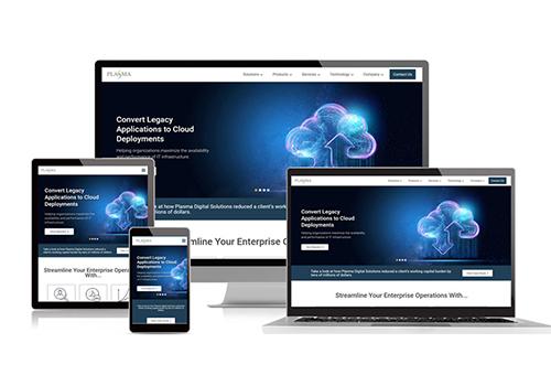 Advantageous Scope of Building a Web Portal