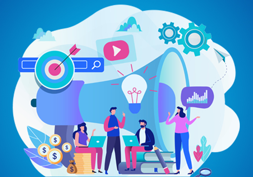 Enterprise Portal Development Services & Agency