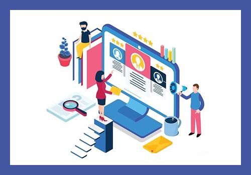 Need for Job Portal Development