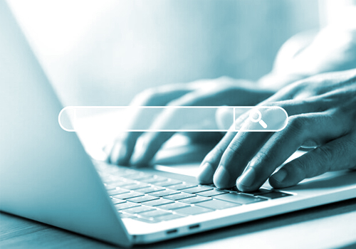 Prospects for Employee via Job Portal