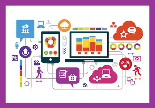 The potency of Online Portal Development